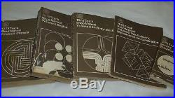 1978 Ford Truck Trucks Shop Repair Service Manual Set Chassis Engine Electrical