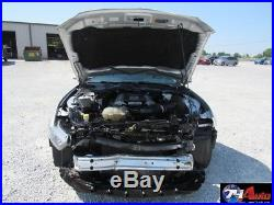 2016 Ford Mustang GT salvage, repairable, export, project, 5.0, who