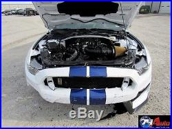 2016 Ford Mustang Salvage Repairable, Export, Project, Shelby