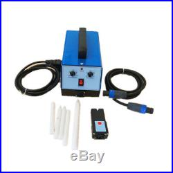 Auto Car Induction Machine Heater for Removing Paintless Dent Repair Tool 220V