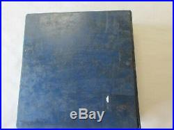 Ford A4ld Transmission Reference Diagnosis Service Repair Manual Cr 1993